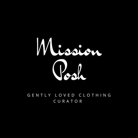 missionposh
